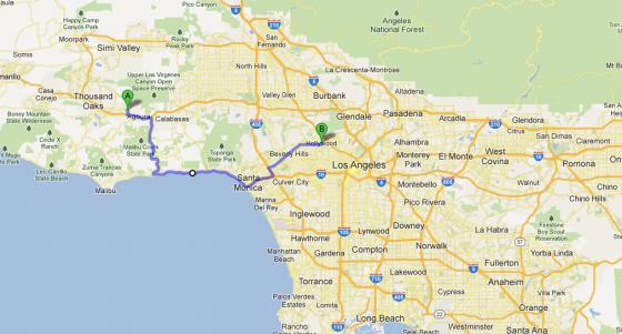 schermafbeelding-2012-07-07-om-14-14-17