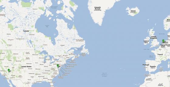 schermafbeelding-2012-07-07-om-16-43-48