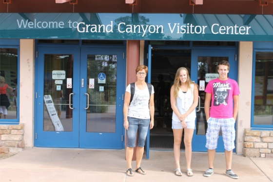 aankomst-grand-canyon