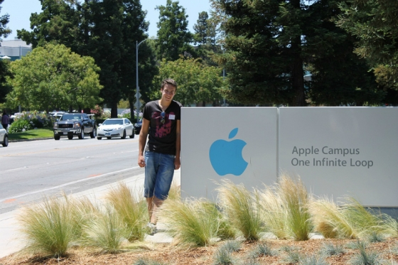 bezoek-apple_1