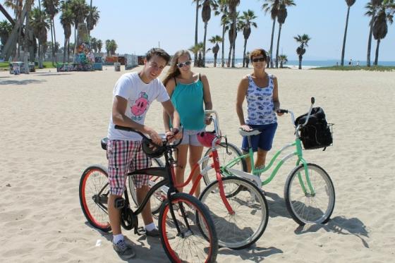 fietsen-venice