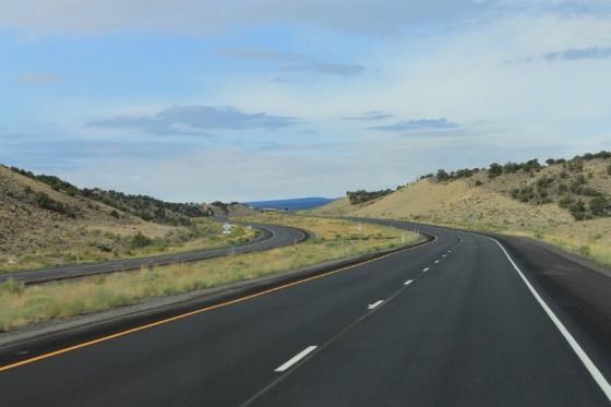 lege-interstate-70