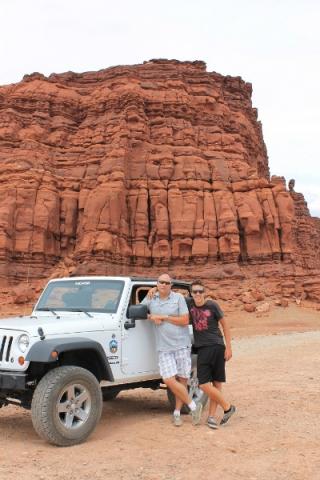 schafer-jeep