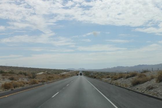 woestijnweg-hwy-177