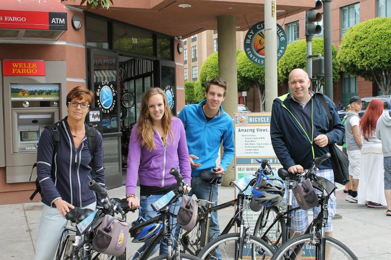 fietsen-ophalen