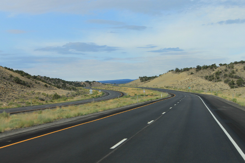 lege-interstate-70