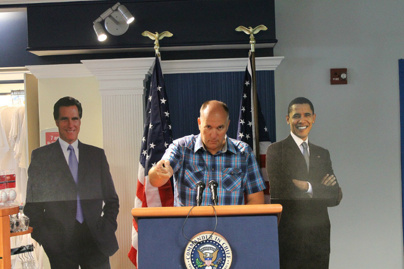 obamah-romney