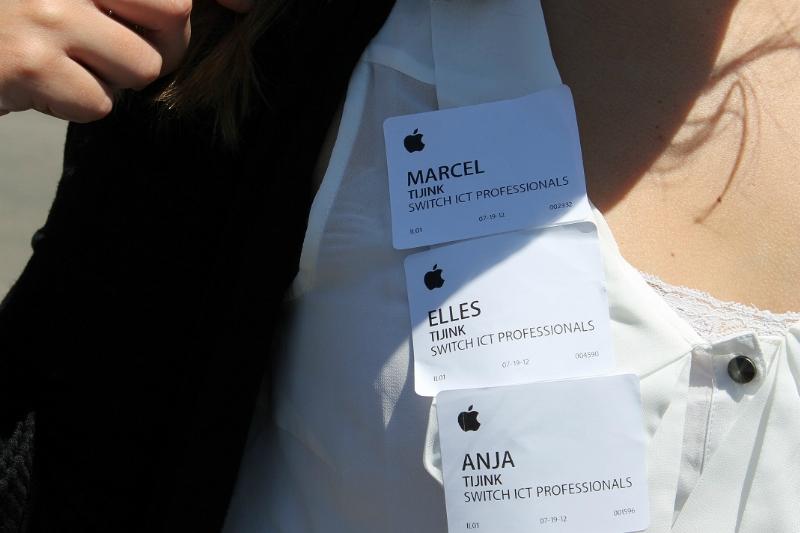 bezoek-apple-kaartjes_0