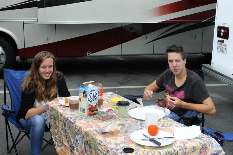 ontbijtje-san-francisco