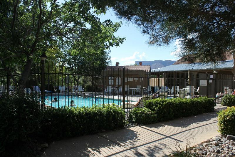 zrr-pool